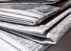 Print media planning and buying
